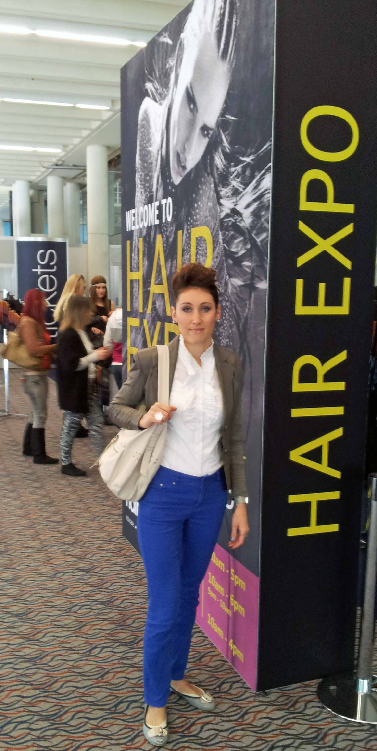 hair-expo-4