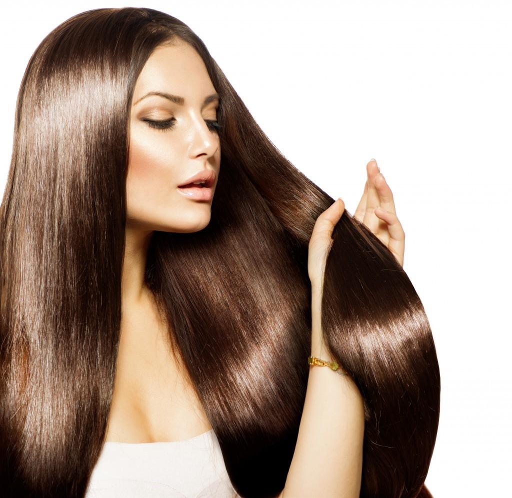 zdrowe-mocne-lśniące-włosy