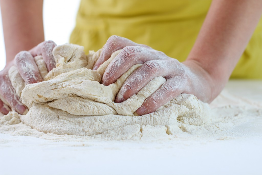 chleb-domowy-drozdzowy