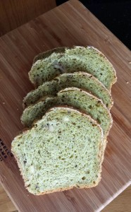 przepis-na-chleb