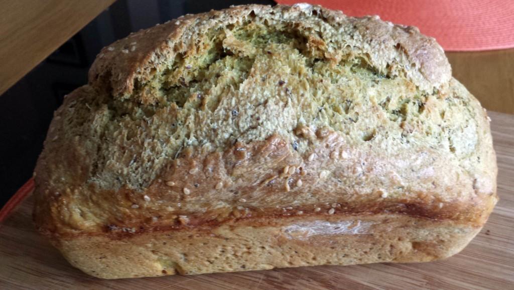 przepis-na-domowy-chleb