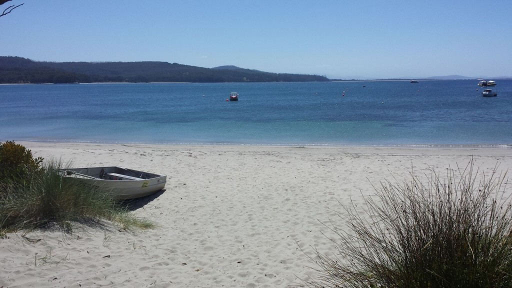 Tasmania-c