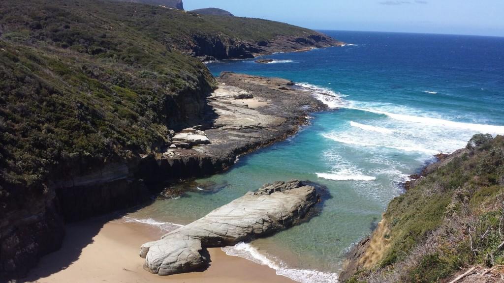 Tasmania-Port-Arthur