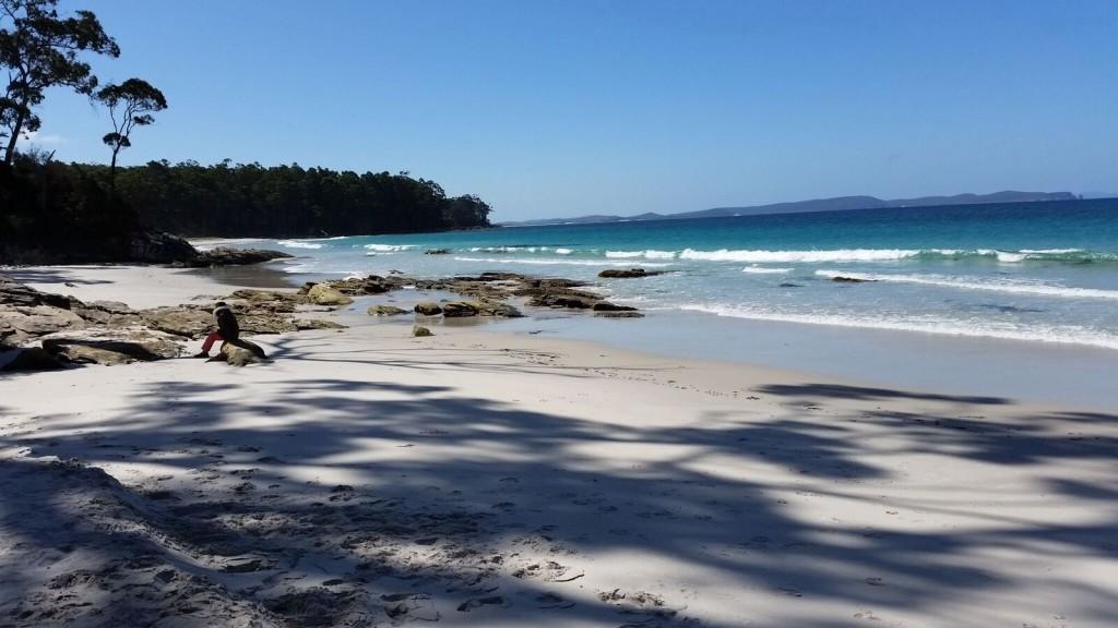Tasmania-b