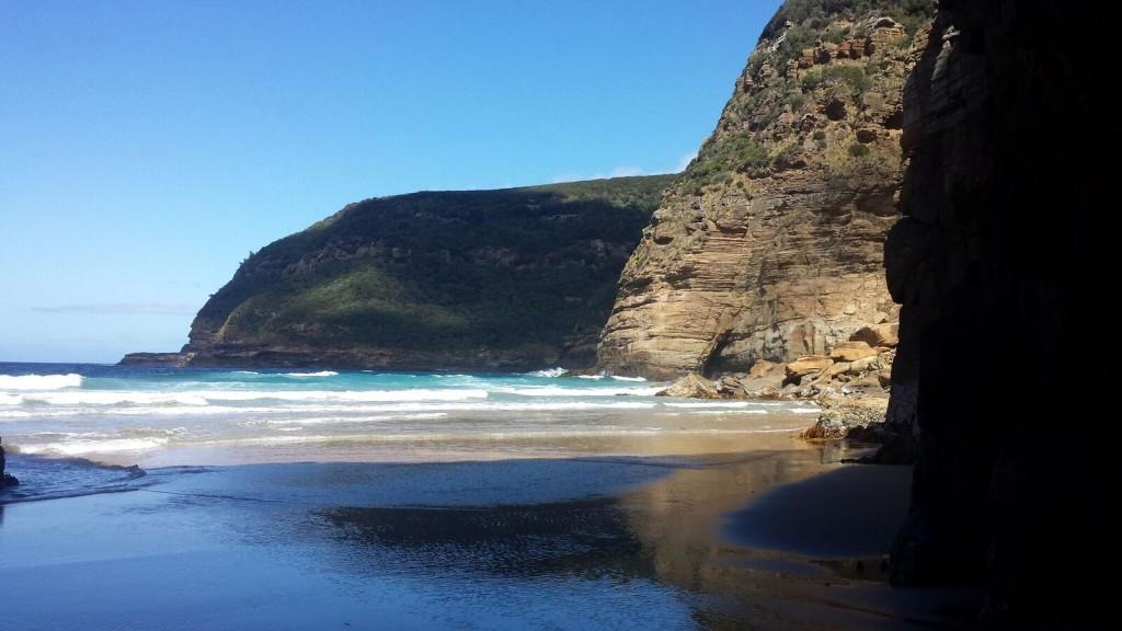 Tasmania-Port-Arthur-b