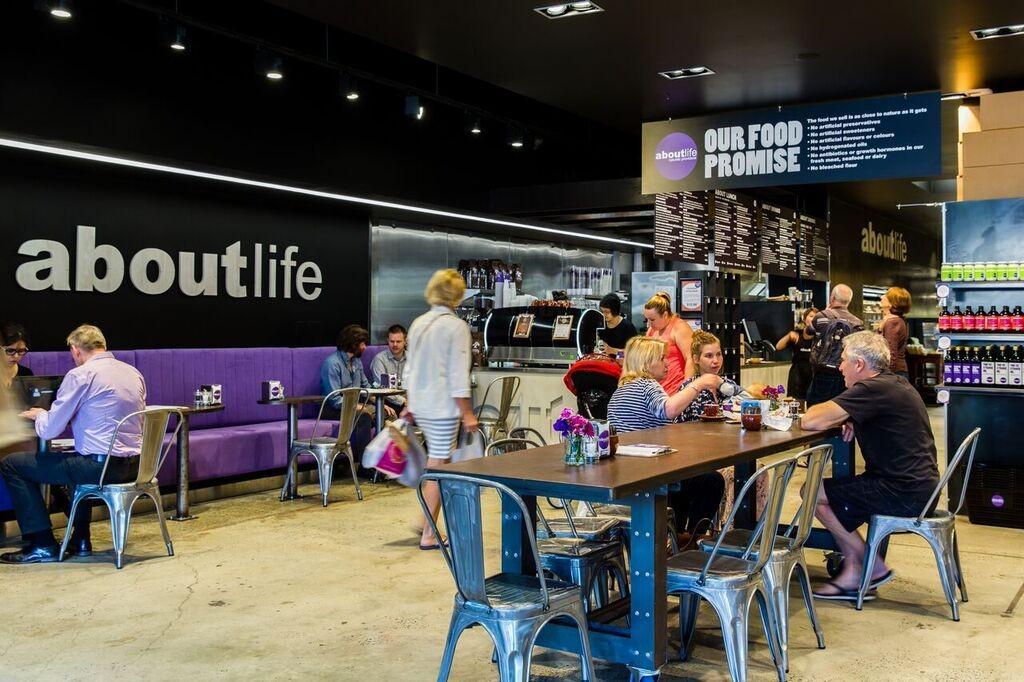 about-life-melbourne-wholefoods-cafe-port-melbourn11
