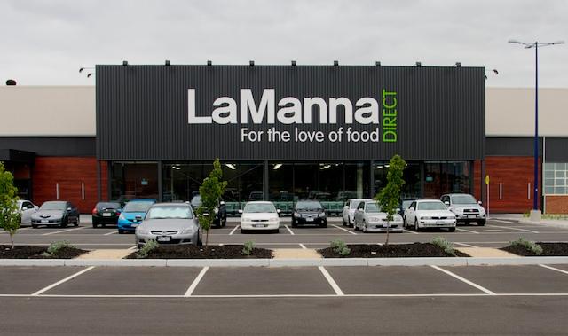 lamanna_-1