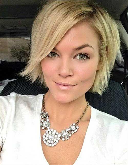 fryzura-krotka-blond