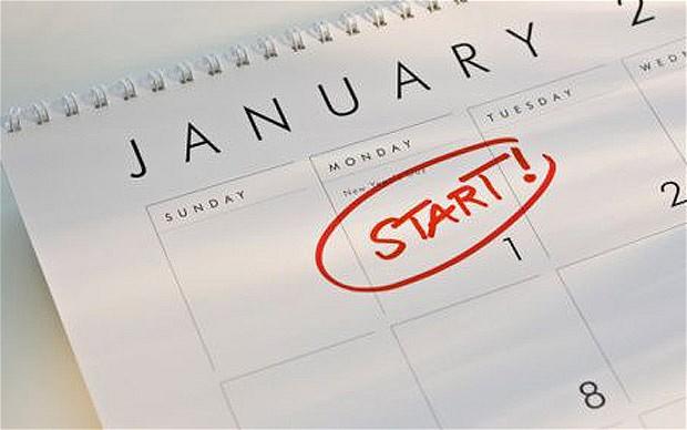 nowy-rok-nowy-cel