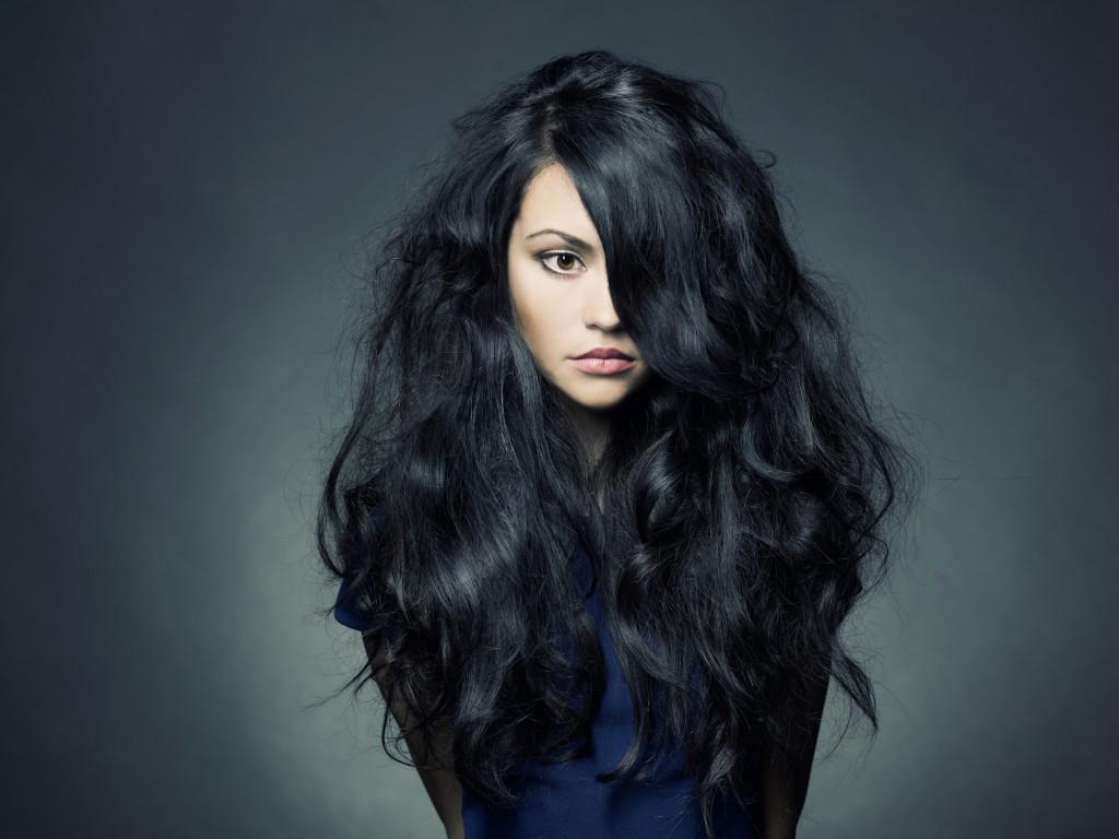 wypadanie-włosów