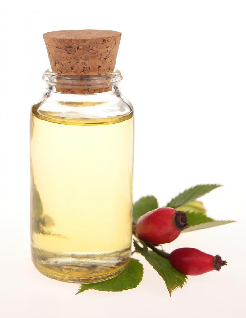 olej-z-pestek-dzikiej-róży