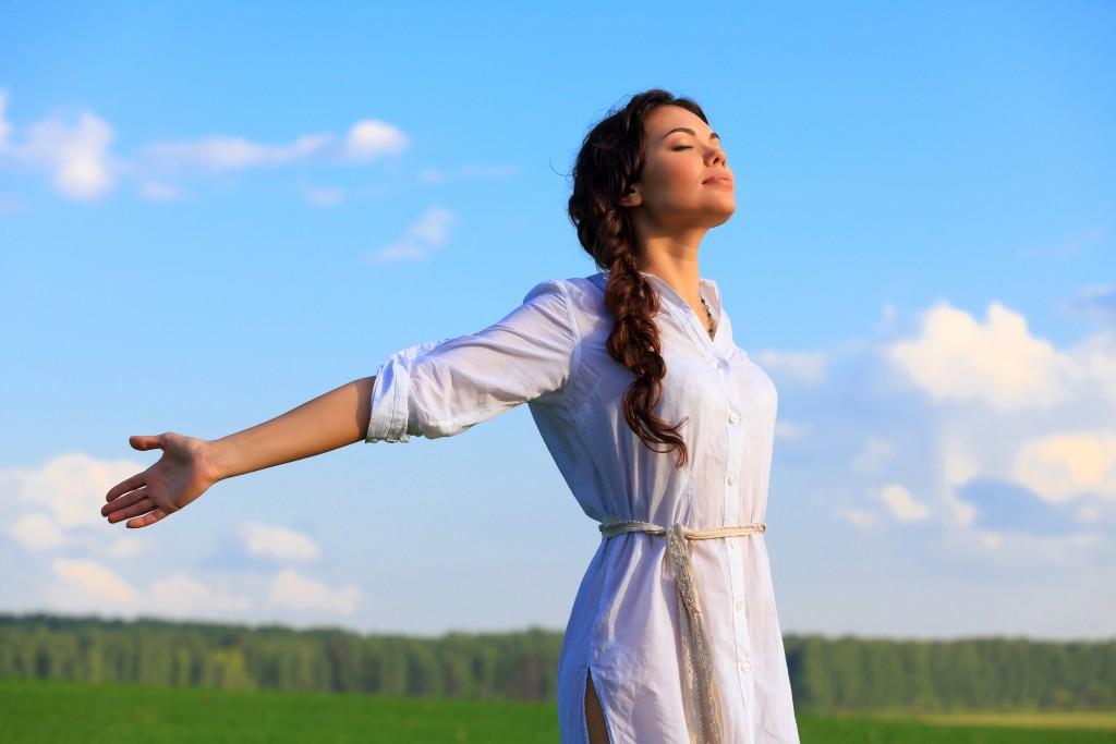 Uwazna-obecnosc-relaks
