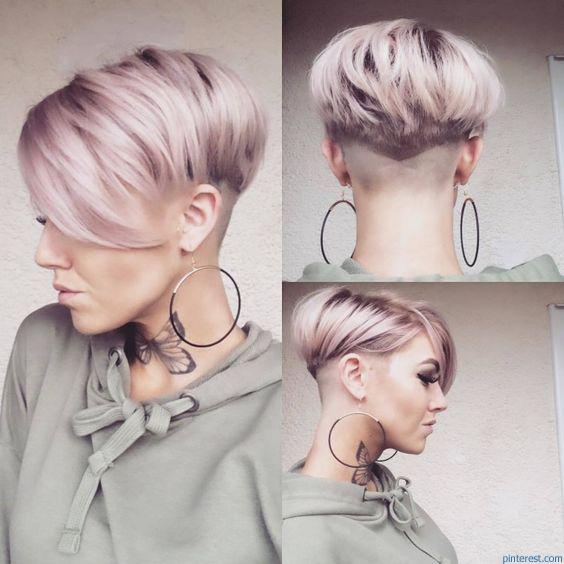 krotkie-wlosy-blond-h